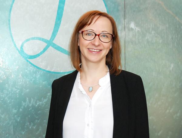 Katharina Szabo