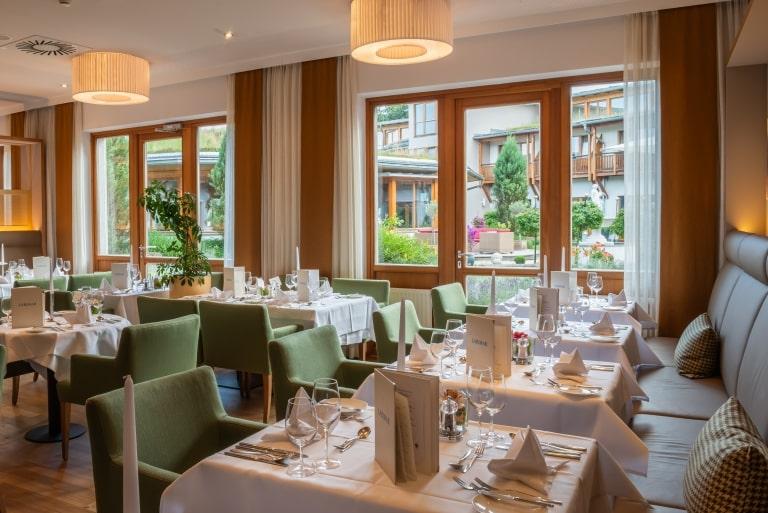 Larimar-Elemente-Restaurant
