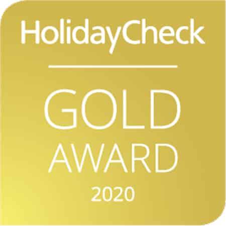 GoldAward20