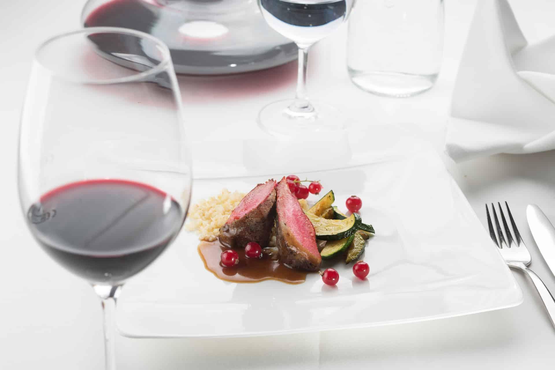 Gourmet-Kulinarik-und-Wein