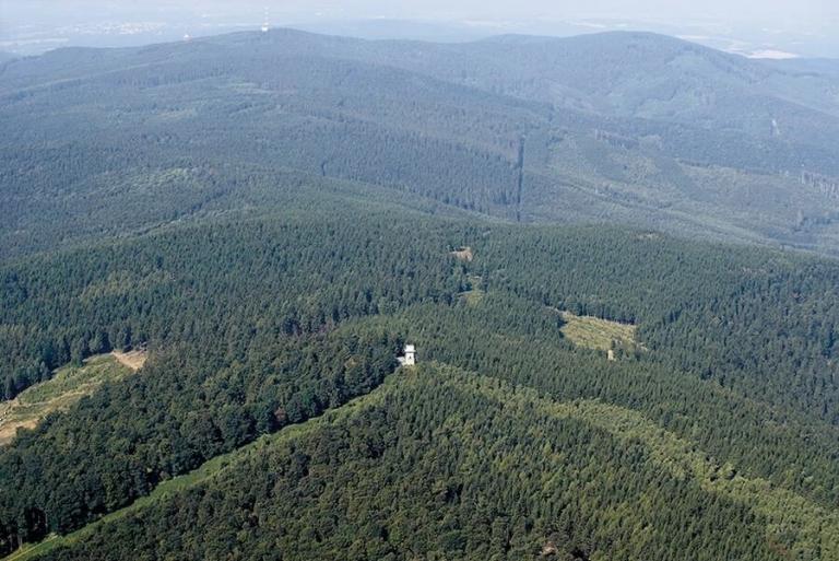 Naturpark Raab – Örsèg – Goricko