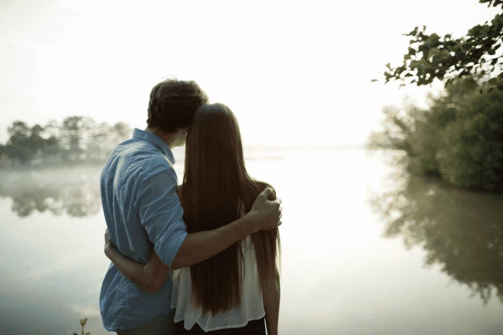 Speed-Dating in der BHAK/BHAS Stegersbach