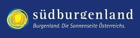 Südburgenland Tourismus