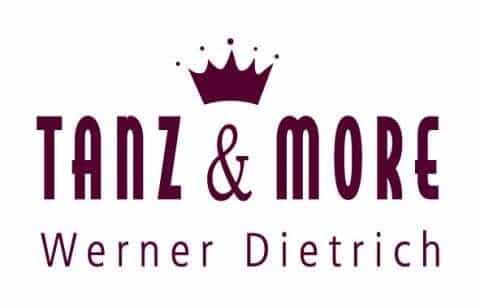 Tanz & More Werner Dietrich