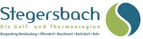 Thermenregion Stegersbach