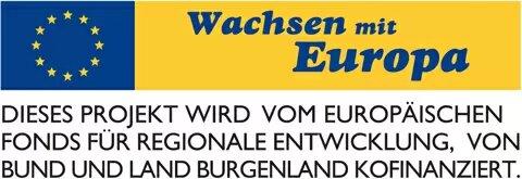 Wachsen mit Europa