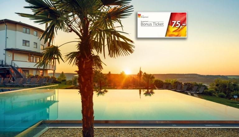 Infinity-Sportpool-Hotel-Larimar,-Bernhard-Bergmann-Burgenland-Bonus