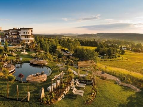 Ansicht-Panorama-Larimar-Gartenparadies
