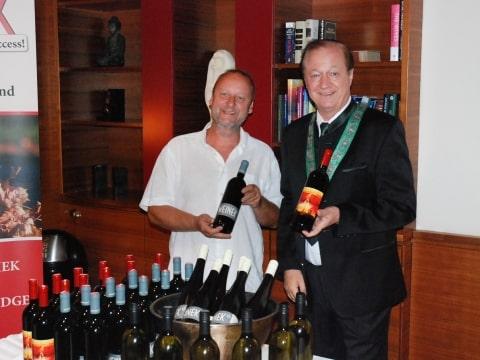 Weinverkostung-mit-Martin-Weinek-im-Larimar