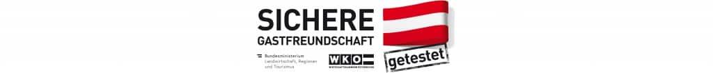 Sichere-Gastfreundschaft_Logo